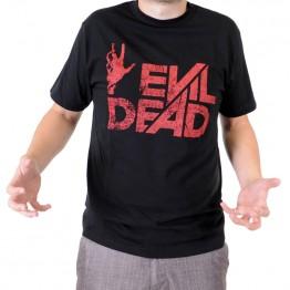 "Evil Dead ""Hand"""