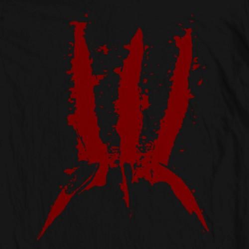 """Wolverine """"Claws"""""""