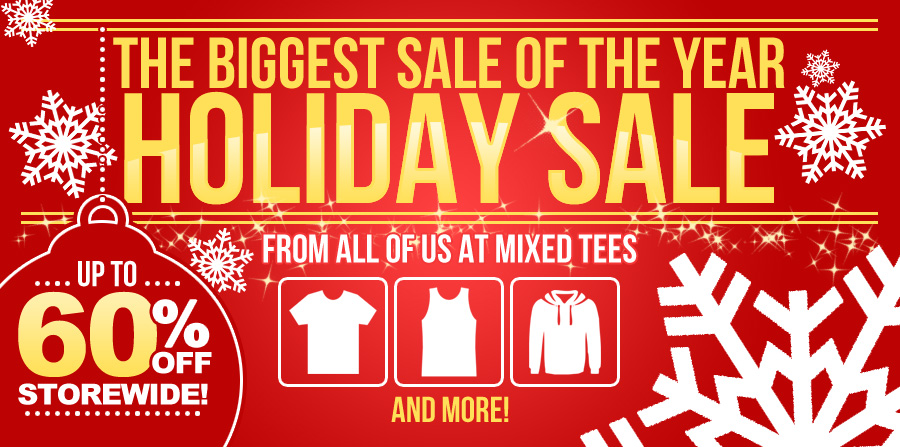 Holiday-Sale-Slider