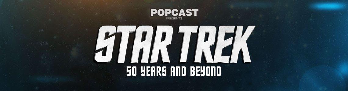 Star-Trek-50-Years-Banner-mu5qsm9822ij1mjlhkvucz0a9171v0lclpk123t69s