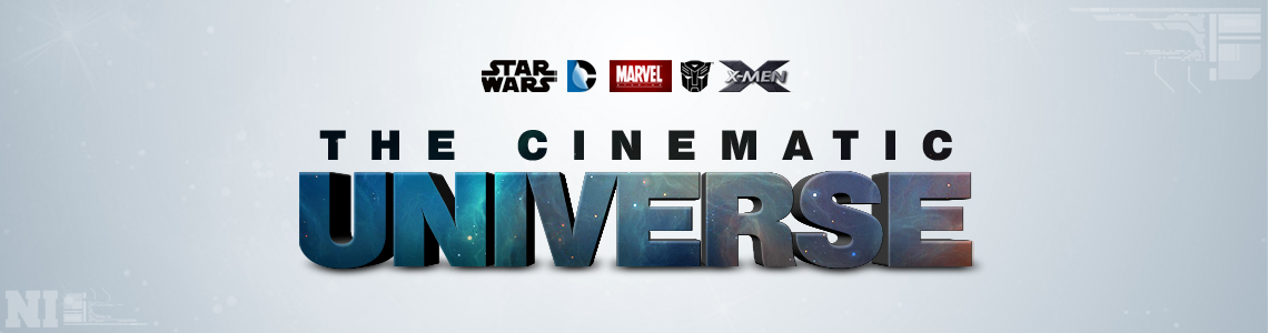 The-Cinematic-Universe-Big-Banner