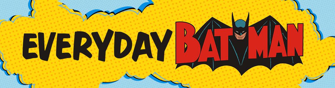 _150622-everyday-batman