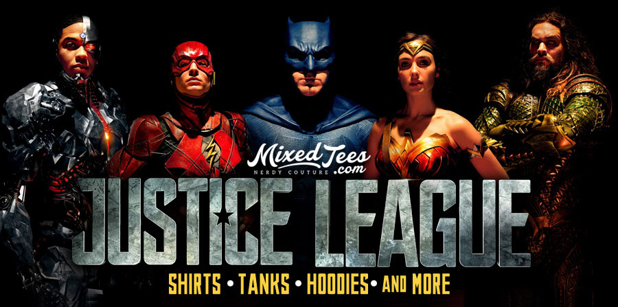 justice-league-slider2